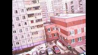 Вертолет с камерой(I created this video with the YouTube Video Editor (http://www.youtube.com/editor), 2013-03-09T16:51:30.000Z)