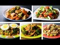 Download Video 5 Healthy Low Calorie Recipes For Weight Loss MP4,  Mp3,  Flv, 3GP & WebM gratis