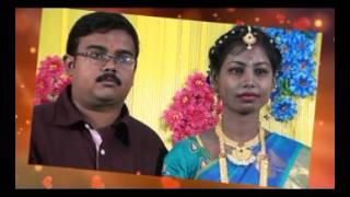 kaanamal Pona kaadhal Video Song