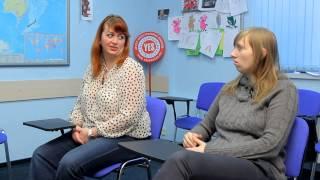 Уроки английского языка для начинающих. Выпуск №3.(ВидеоУроки