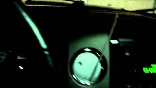 2007 f 150 6 cd changer malfuntioning