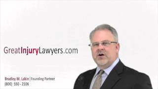 Railroad Injury Case Railroad Injury Lawyer Brad Lakin on What Your Case is Worth