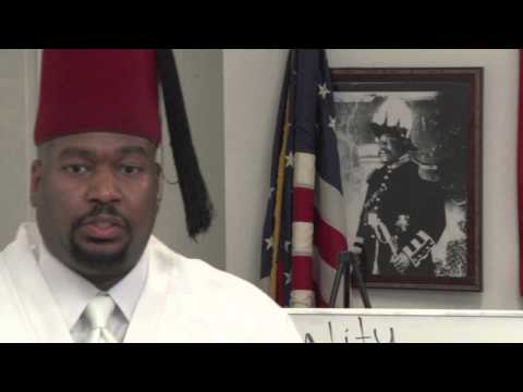 Sunday School   What Does Moor Mean?