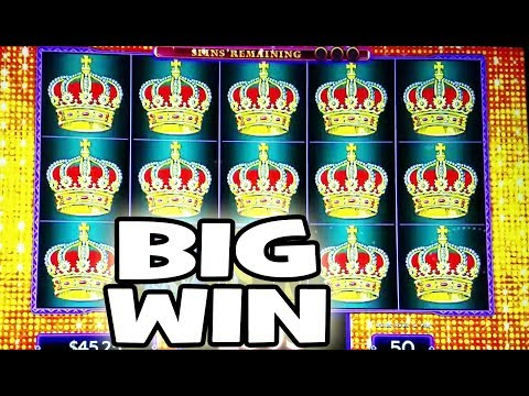 NEW LAS VEGAS SLOT MACHINES   ★   RECENT CASINO GAMES