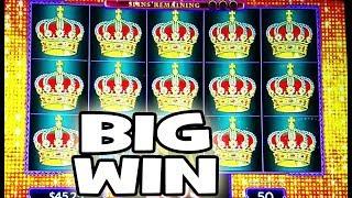 New Las Vegas Slot Machines ★ Recent Casino Games
