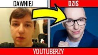 Jak zmienili się Youtuberzy? Gimper Z Dvpy Vertez Dakann