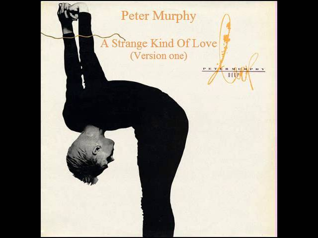 peter-murphy-a-strange-kind-of-love-version-one-1989-ramiruscorpio