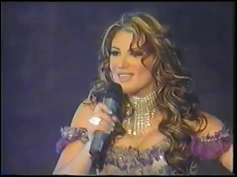 Alejandra avalos big brother presentacion disco radio diva youtube - Diva radio disco ...
