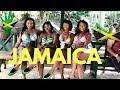 JAMAICA VACATION VLOG| PART 1