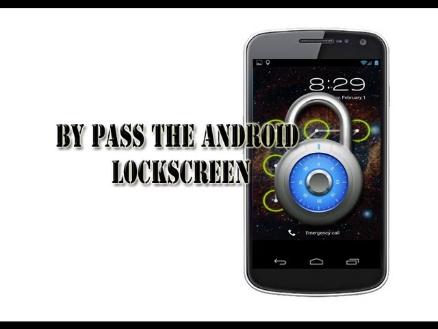 How To Bypass Any Android Pattern Lockscreen Without Root Solution Awesome Most Common Pattern Locks