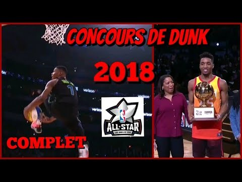 Concours rencontre star 2018