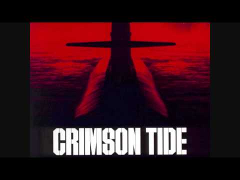 Crimson Tide - Theme Song