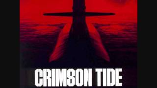 Download Crimson Tide - Theme Song Mp3 and Videos