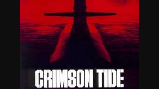 getlinkyoutube.com-Crimson Tide - Theme Song