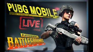 PUBG ON MOBILE GAME PLAY ONLINE IN PC [URDU] RUSH GAMEPLAY