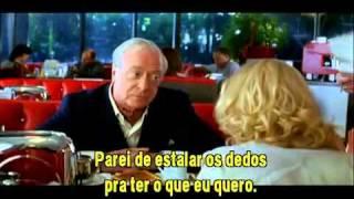 A Feiticeira | 2005 | Trailer Legendado | Bewitched