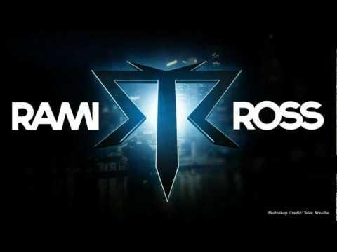 Skrillex - Rio Hotel (Rami Ross Remake) [3D]