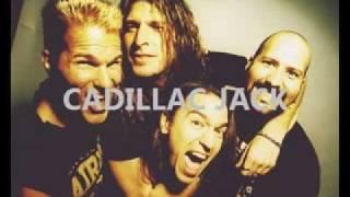 Hair of the Dog - Cadillac Jack