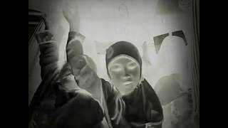 Viva video by bella