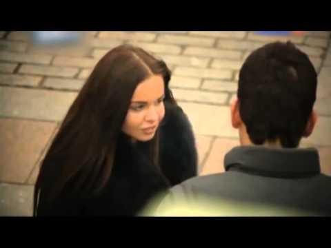 знакомства для секса без регистрации в казахстане