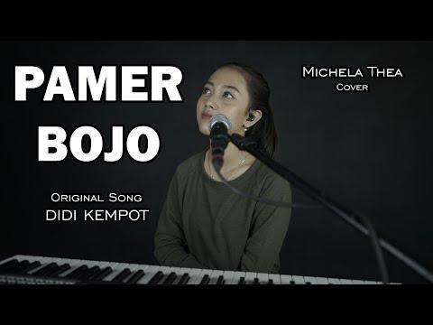 pamer-bojo-(-didi-kempot-)---michela-thea-cover