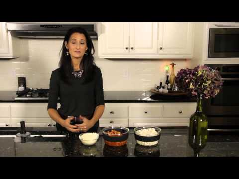 Food Combinations for a Complete Amino Acid Strand: Natural Approach to Healthy Living