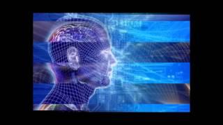 Развивающее видео ''Как воздействовать на человека'' Урок 3 (ч. 2).