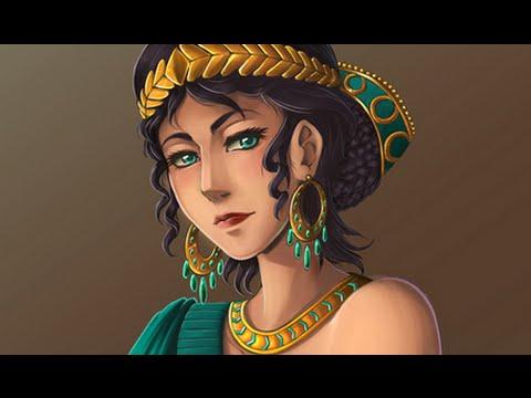 Exaltation of Inanna