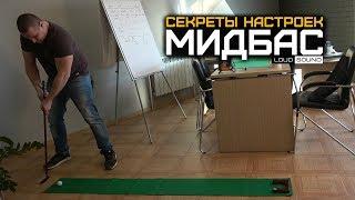 Обучение (Learning Videos)
