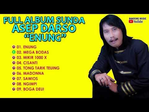 Full Album Asep Darso