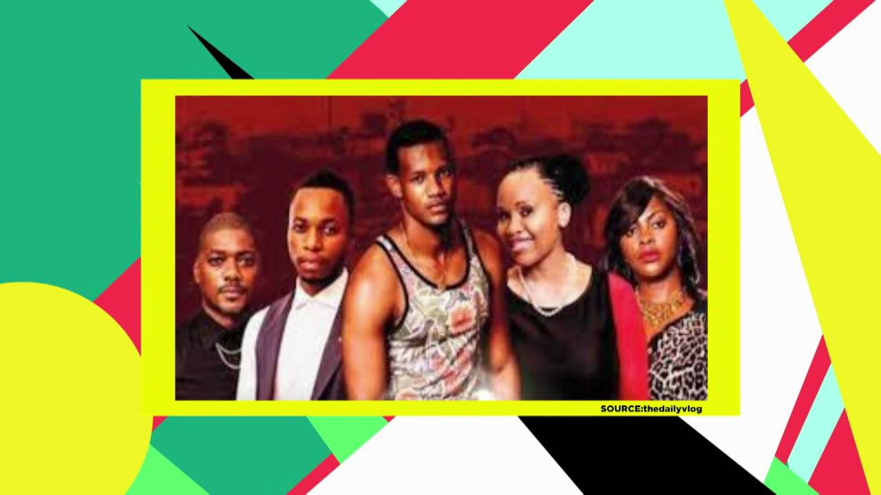 Download NewsISH    Uzalo giving you the chance to get free acting lessons