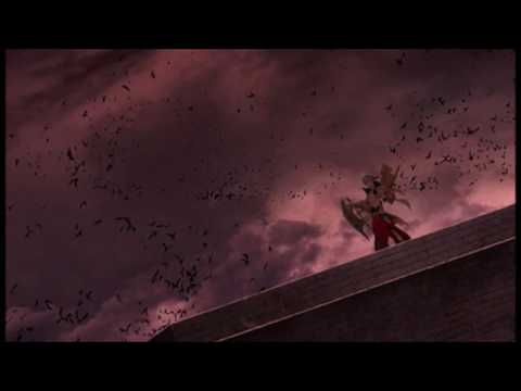 [Fate\Grand Order OST] Golden King Babylon Remix