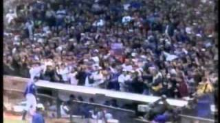 2003 Chicago Cubs Video Tribute - Keeping the Dream Alive