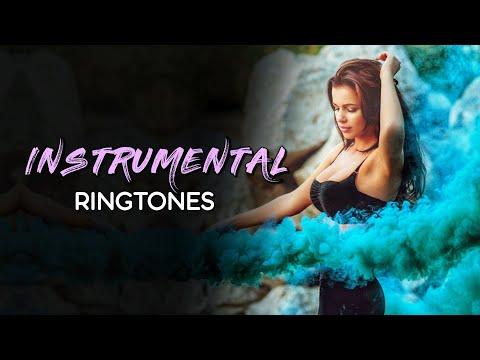 Download Lagu  Top 5 Best Instrumental Ringtones 2019   Download Now Mp3 Free