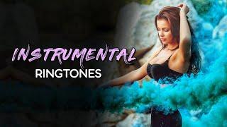 Top 5 Best Instrumental Ringtones 2019 | Download Now