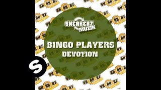 Bingo Players - Devotion (Original Mix)