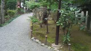 34 Hama Chidori 34 Japanese Folk Song guitar Hideki