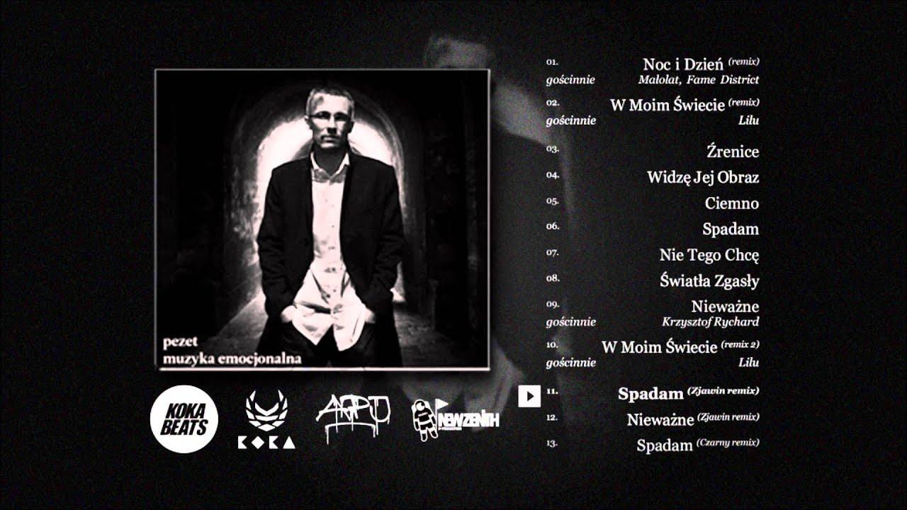 pezet-spadam-zjawin-remix-koka-beats