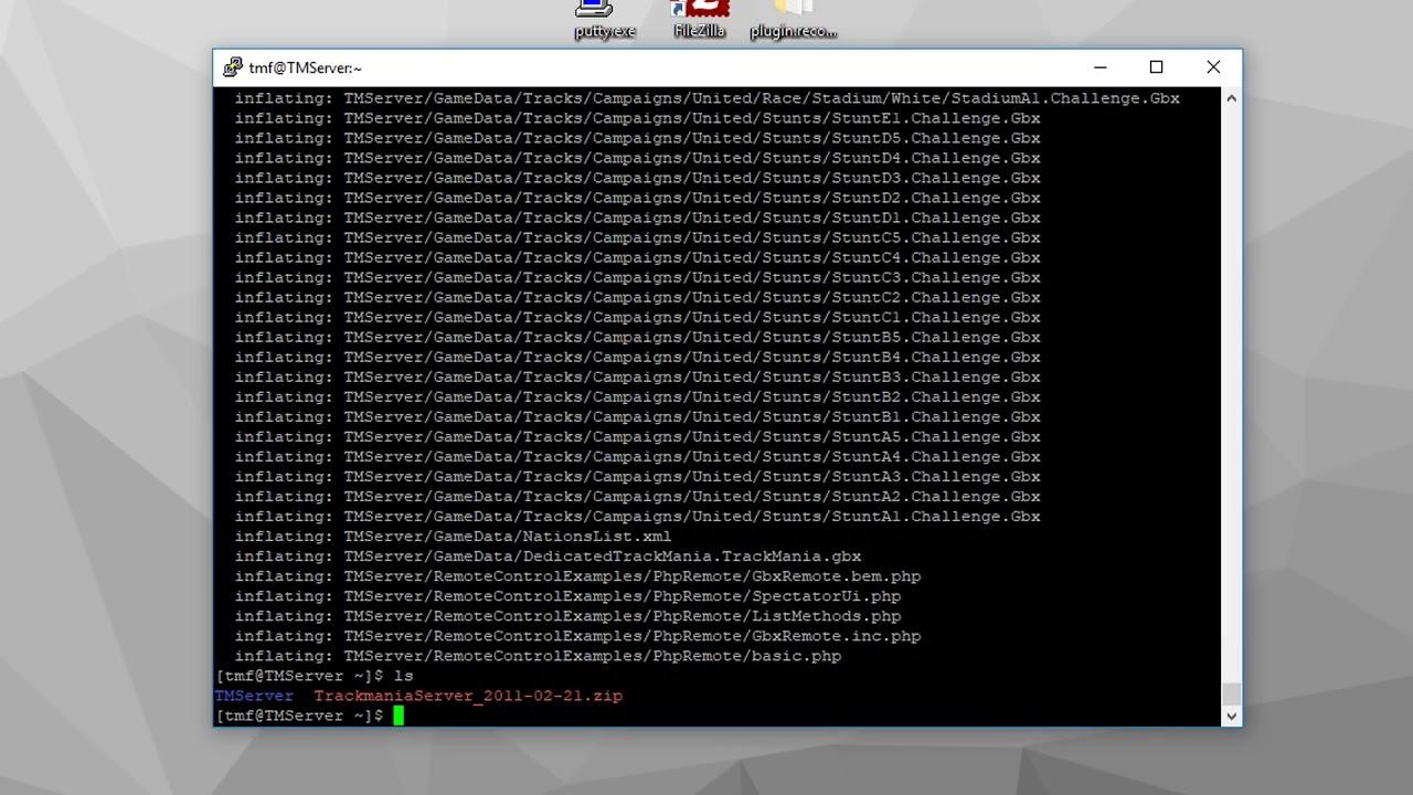 Dedicated server bluehost v r