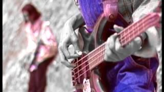EYE - Kerana Keangkuhan (Official Music Video)
