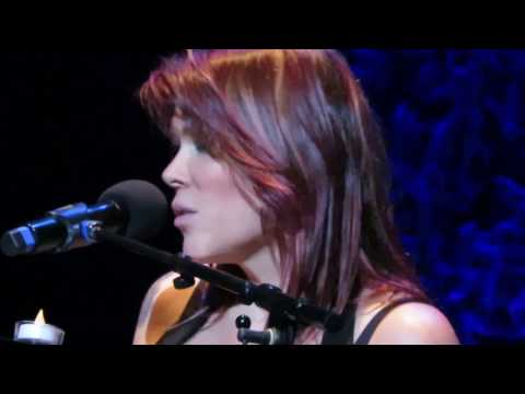 Beth Hart - Mama This One's For You - The Egg, Albany NY 2-26-17