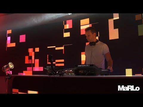 MaRLo - Live Set, May 2020