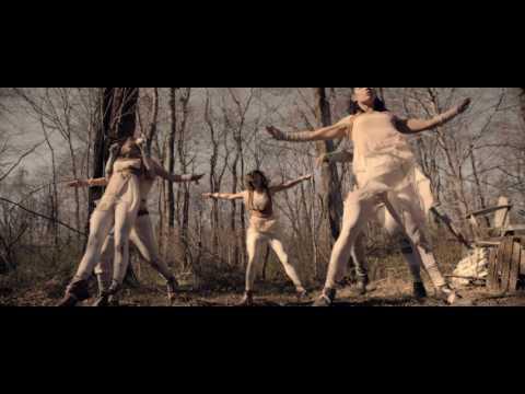 Frenship - Capsize ft. Emily Warren [MUSIC VIDEO]