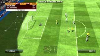 лига чемпионов 2012-2013 видео матчей