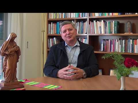 Message of Br Ernesto Sánchez, Superior General, to the Marist Young People of Sri Lanka