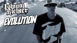 Play Evolution (My Life)
