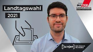 (Duales) Studium Besser Machen - Unsere Forderungen Zur Landtagswahl