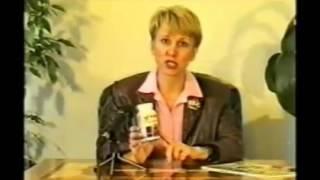 Спирулина врач Ольга Бутакова