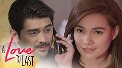 A Love to Last: Anton and Andeng's sweet conversation | Episode 51