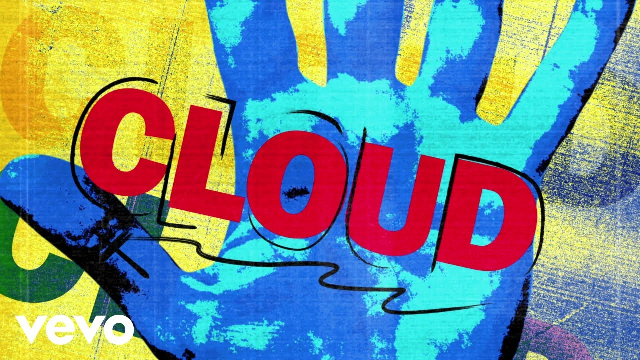 Download The Rolling Stones - Get Off Of My Cloud (Official Lyric Video)